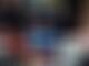 Marussia considering Magnussen