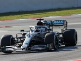 Testing Times 'Considerably Faster' Than in 2019 Thanks to 'Natural Evolution of the Cars' – Pirelli