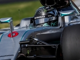 Rosberg tops FP3, Red Bull splits Mercedes