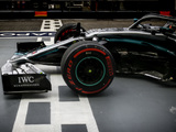 Battle with Red Bull excites Hamilton