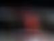 Azerbaijan GP: Race team notes - Ferrari