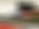 F1 triple-header 'too much' - Button
