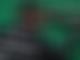 "Brawn backs ""chin up"" Bottas in Alfa Romeo switch"
