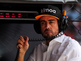 Briatore 'can't stand' when Horner speaks badly of Alonso
