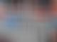 In photos: F1 teams add driver codes