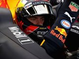 Max Verstappen Preparing For 'Defining Moment Of The Season' in Spain