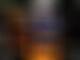 """McLaren """"very proud"""" of F1 driver Norris' mental health work"""