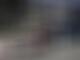 Monaco GP: Race team notes - Alfa Romeo