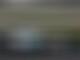 Jerez test driver line-up