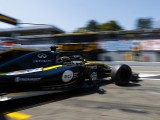 Rapid growth hurt Renault Formula 1 team's 'bang-for-buck'
