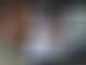 Raikkonen no-show fuels speculation
