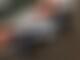 """Russell: """"Strange feeling"""" learning of Williams return for Abu Dhabi"""
