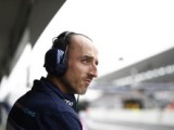 Kubica linked with development role at Ferrari