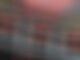 Formula 1 reveals rebranded logo