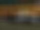 No further action over Massa/Verstappen