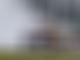 Gasly rues 'weird' Super Formula outcome