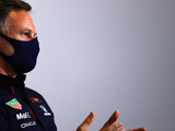 Horner issues warning to F1 over new manufacturer interest