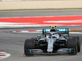 Wolff confident of fair fight between Bottas and Hamilton at Spanish Grand Prix