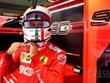 Vettel: Current slump not the worst of my F1 career