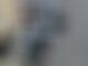 "Lewis Hamilton: ""I got a really good feel for the car"""