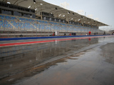 Bahrain's F1 races won't be closed events after all