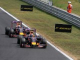 Christian Horner: Mateschitz had become 'disillusioned with F1'