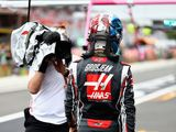 Whiting: Grosjean gave Ocon a final little help