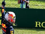 Max Verstappen is F1's most in-form driver, claims Christian Horner