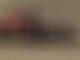 Formula 1 2014 Season Preview: Part Two