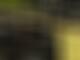 Renault claims Daniel Ricciardo gained 0.000001s from MGU-K glitch