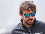 Alonso cops Silverstone penalty to boost Hungary