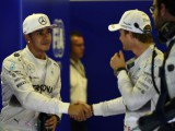 Hamilton: Holding back is not my style