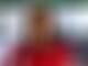 Manor Marussia upbeat over best race