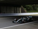 Hamilton on pole in Japan as Ferrari blunder leaves Vettel in ninth