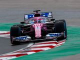 Formula One reveals updated 2021 calendar