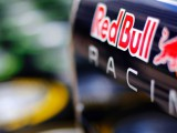 Red Bull adds three teenagers to junior team