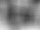 Dan Gurney: Pioneering F1 driver dies aged 86