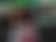 Verstappen hoping for rain in Brazil to boost Red Bull's chances
