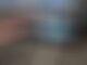 McLaren pinch Unilever sponsor away from Williams