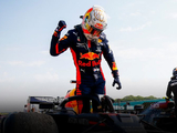 """Realistic"" Verstappen cautious over Spanish GP chances"
