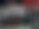 """Lewis Hamilton: 'Horrible' Sochi qualifying """"one of the worst"""" despite F1 pole"""