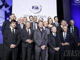 FIA opens Formula 1 Hall of Fame