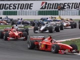 Five classic Malaysian Grand Prix races