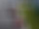 Formula 1 engines nearly at parity point already - Rob Smedley
