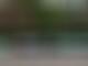 Hamilton: Rushing to pass lapped traffic triggered off at Emilia Romagna GP