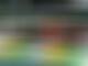 Verstappen takes Brazil pole