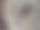 WATCH - Perez takes F1 to Dallas