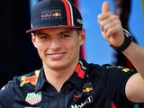 Marko: Verstappen staying for 2020
