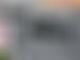 Hamilton in the dark over Mercedes gains