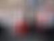 Drivers dedicate race to Wheldon and Simoncelli